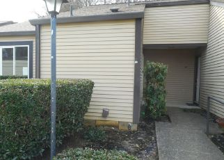 Foreclosure  id: 4119748