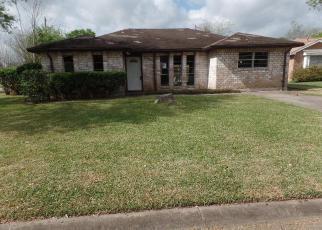 Foreclosure  id: 4119824