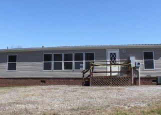Foreclosure  id: 4119841