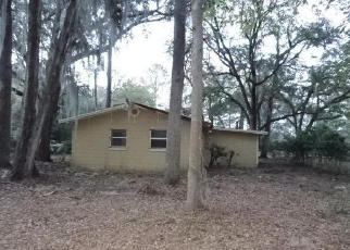 Foreclosure  id: 4119894