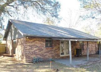 Foreclosure  id: 4119897