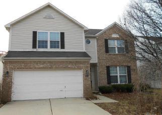 Foreclosure  id: 4119981