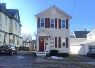 Foreclosure  id: 4120066