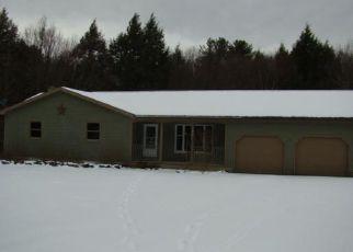 Foreclosure  id: 4120070