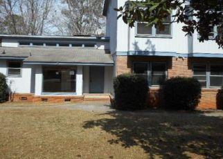 Foreclosure  id: 4120074