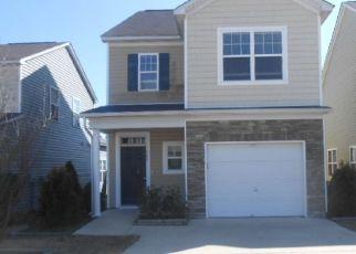 Foreclosure  id: 4120075