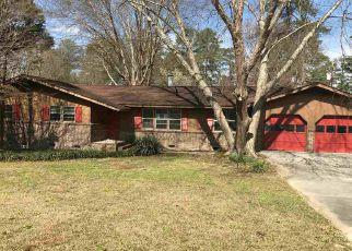 Foreclosure  id: 4120078