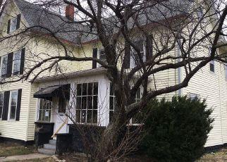 Foreclosure  id: 4120099