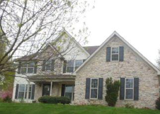 Foreclosure  id: 4120102