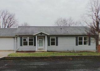 Foreclosure  id: 4120103