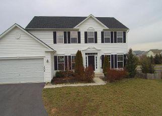 Foreclosure  id: 4120104