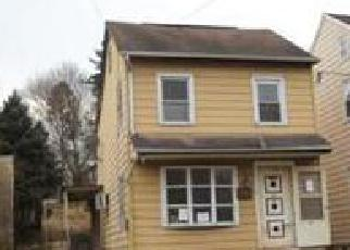 Foreclosure  id: 4120117