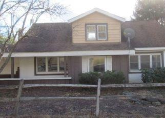 Foreclosure  id: 4120118