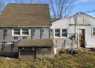 Foreclosure  id: 4120126