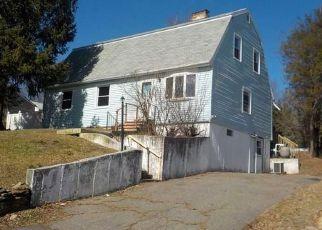 Foreclosure  id: 4120130