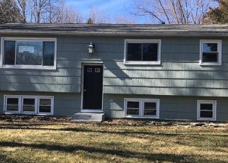 Foreclosure  id: 4120131