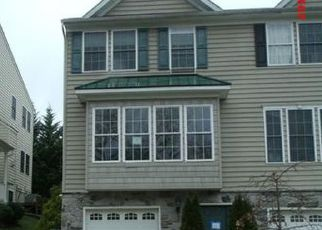 Foreclosure  id: 4120136