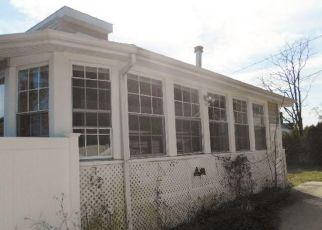 Foreclosure  id: 4120141