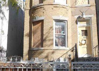 Foreclosure  id: 4120157
