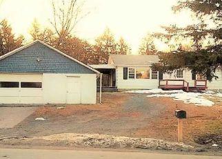 Foreclosure  id: 4120175