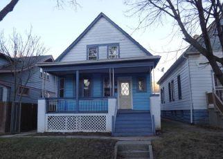 Foreclosure  id: 4120176