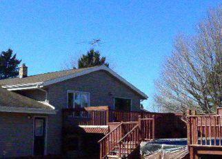 Foreclosure  id: 4120177
