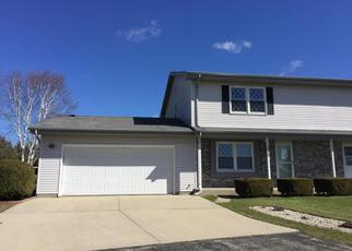 Foreclosure  id: 4120184