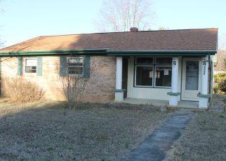 Foreclosure  id: 4120189