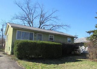 Foreclosure  id: 4120190