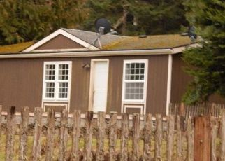 Foreclosure  id: 4120196