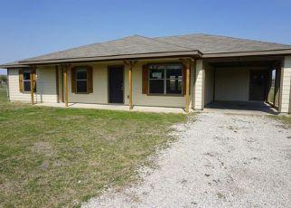 Foreclosure  id: 4120212