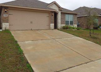Foreclosure  id: 4120217