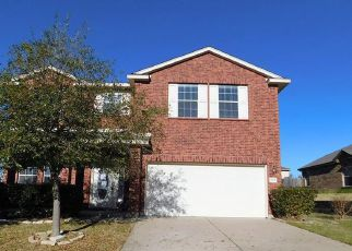 Foreclosure  id: 4120218