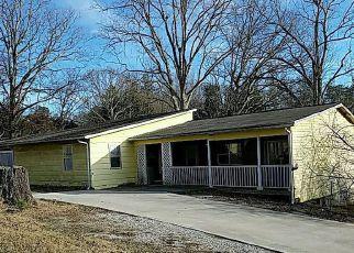 Foreclosure  id: 4120240