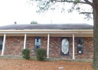 Foreclosure  id: 4120241