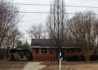 Foreclosure  id: 4120242