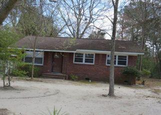 Foreclosure  id: 4120250