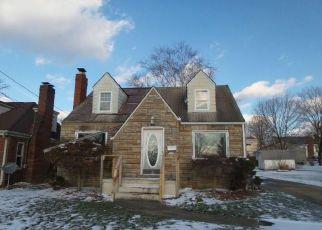 Foreclosure  id: 4120257