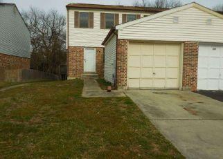 Foreclosure  id: 4120261