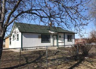 Foreclosure  id: 4120271