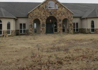 Foreclosure  id: 4120278