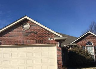 Foreclosure  id: 4120279