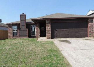 Foreclosure  id: 4120282