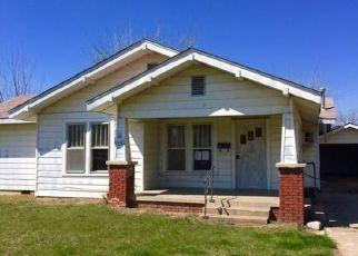 Foreclosure  id: 4120283