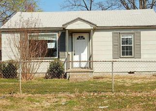 Foreclosure  id: 4120286