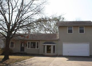 Foreclosure  id: 4120287
