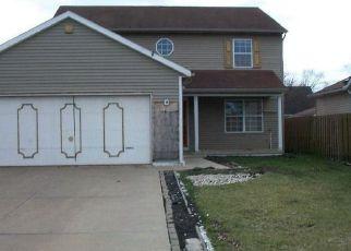 Foreclosure  id: 4120299