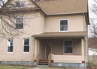 Foreclosure  id: 4120301