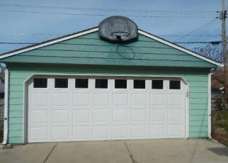 Foreclosure  id: 4120307