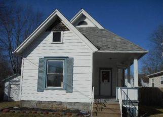 Foreclosure  id: 4120308